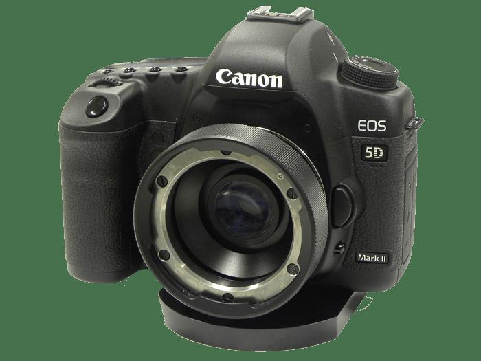 Les bons plans photographiques de la semaine general  promo nikon canon bon prix