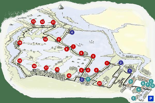 Site de rencontre ukrainienne