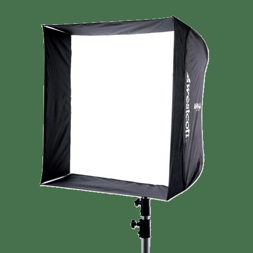 Formations pour photographes à petit prix tutoriel techniques photographiques  professionnel pro photographe lille formation dunkerque douai cambrai cadeau arras