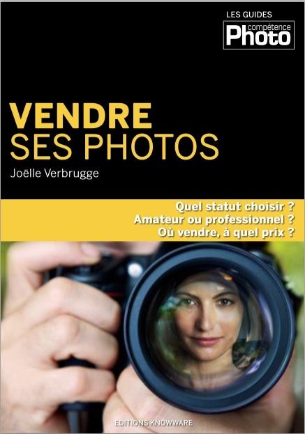 Droit et photographie vendre ses photos revue photo for Statut auteur photographe