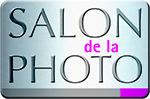 LOGO HD salondelaphoto_2010