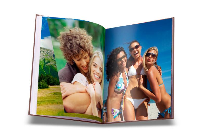 Concours Mars 2013   RevuePhoto agenda evenements archives 2013  revuephoto revue photographie photo myphotobook livre gratuit concours photo concours code a gagner 2013