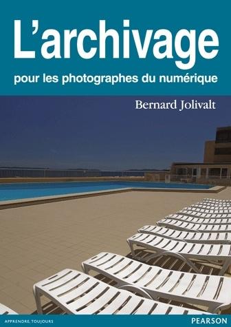 Livre : La démarche du photographe David Duchemin livres  pearson livre La démarche du photographe duchemin David duChemin