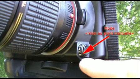 Tutoriel : Prendre des photos de feux dartifice tutoriel techniques photographiques  tutoriel Réglage Reflex pose longue photo Ouverture Nuit Nocture leçon de photo feux d'artifice Feux Diaph bulb Artifice Appareil