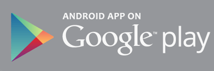 Application Android magazine gratuit pour photographe