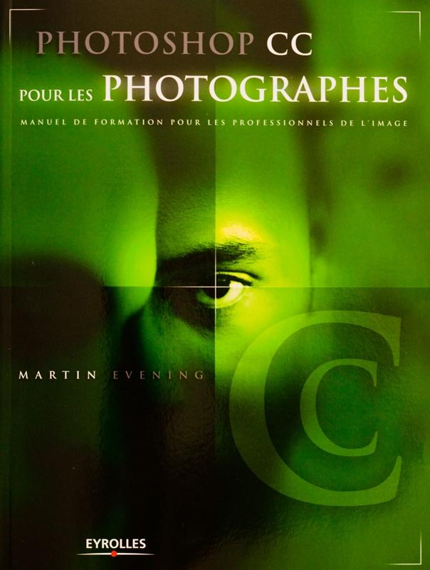 Photoshop CC   Les nouveautés annoncées logiciels  Photoshop logiciel cs7 cc adobe