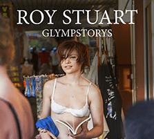 Roy stuart glimpse