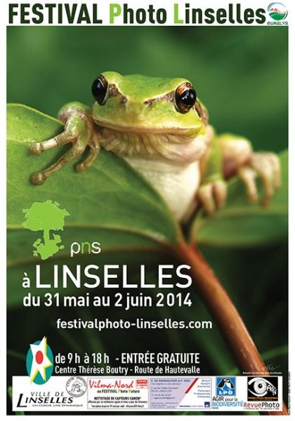 Concours Photo   Imaging Days 2015 agenda festival concours agenda anglais  salon photo materiel imaging days imaging Festival / Salon days contest concours competition bruxelles brussel