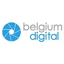 belgiumdigital_2lijns_v02