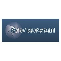 FotoVideoRetail-logo