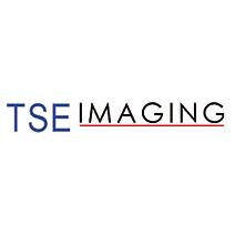 TSE Imaging-logo