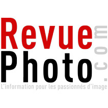 logo-RP1-2015