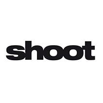 shoot_logo
